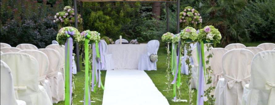 Matrimonio Simbolico Veneto : Matrimonio simbolico nel parco elisabetta zucchi