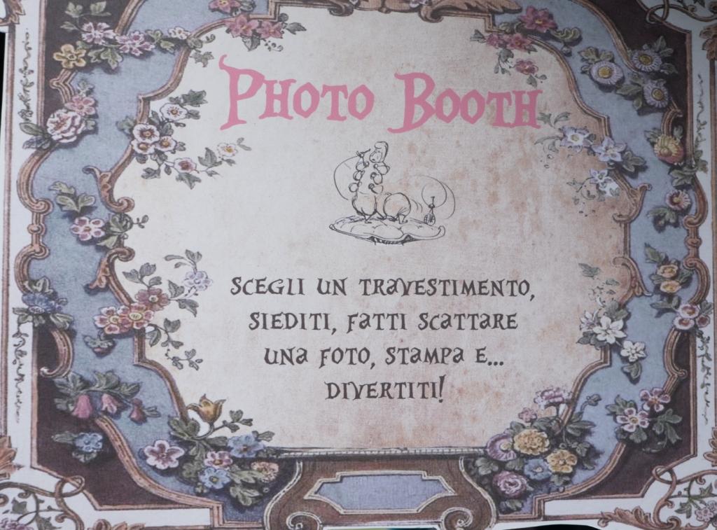 DSCF2810 ph Enrico Mocci