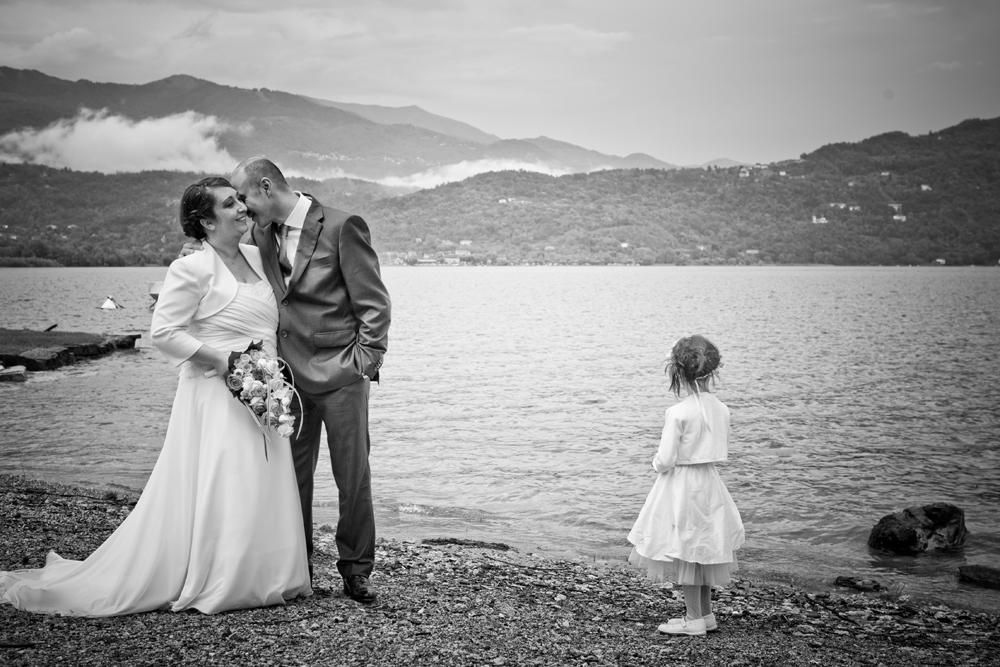 lago maggiore matrimonio