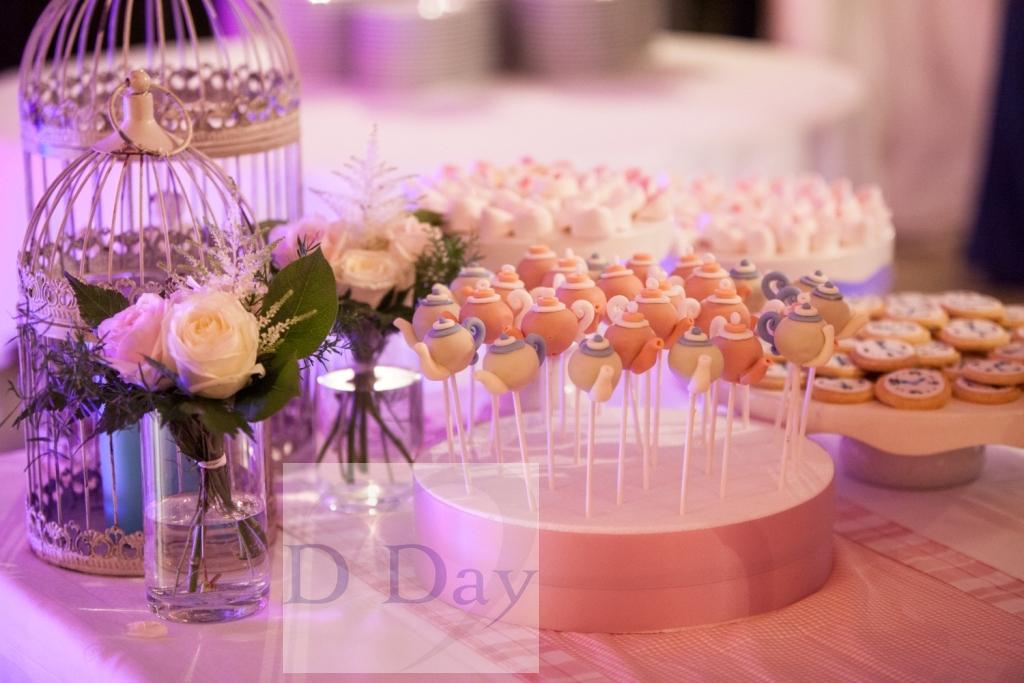 pop cake wedding wonderland