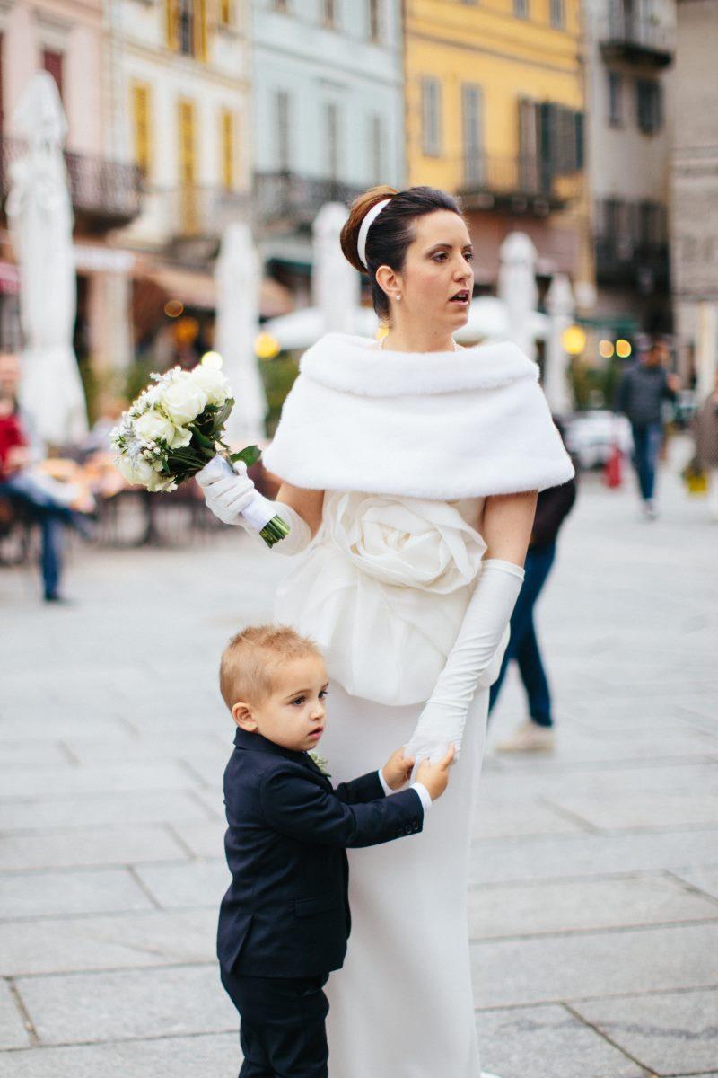 Michel e Caterina-Cerimonia-0055