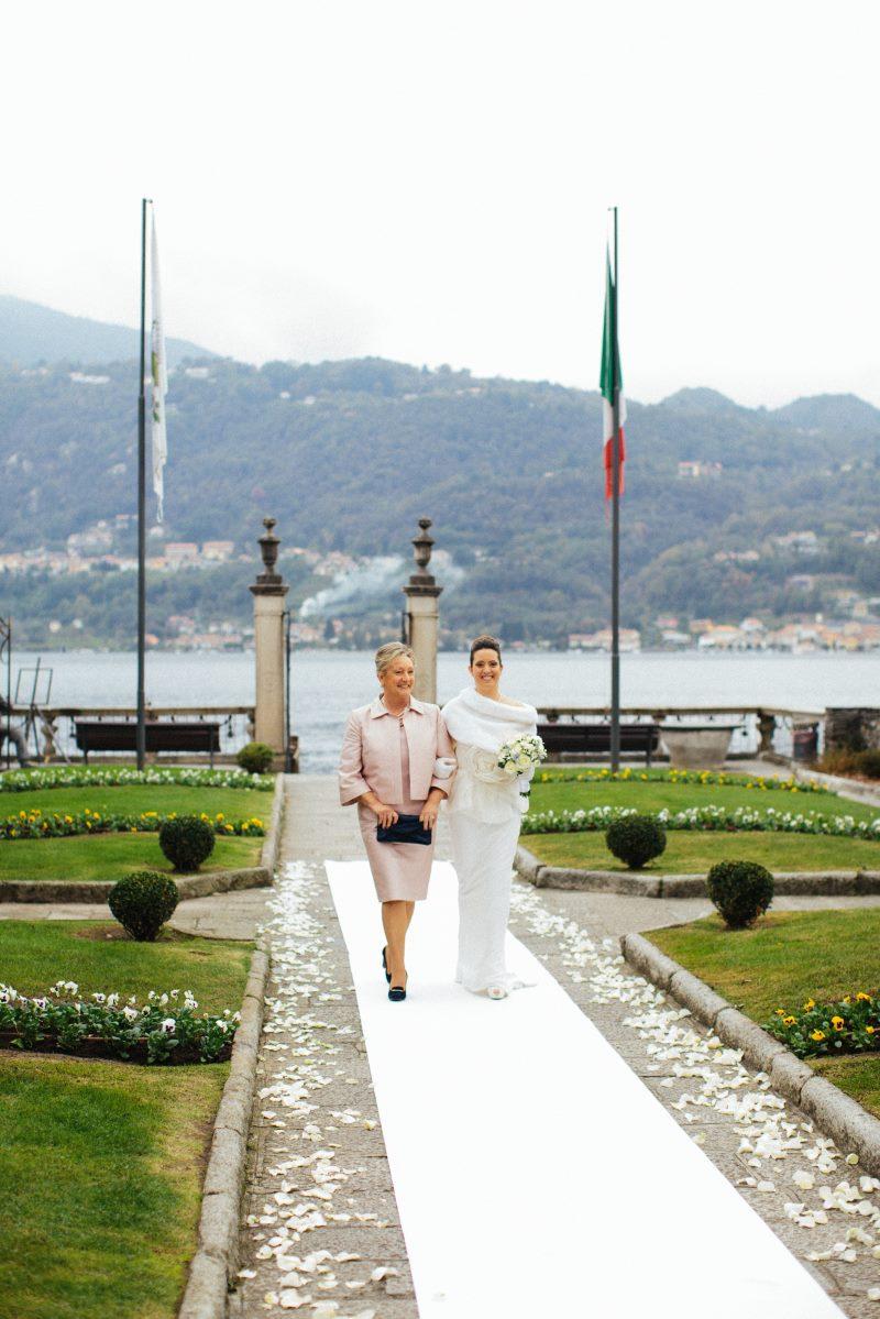 Michel e Caterina-Cerimonia-0182