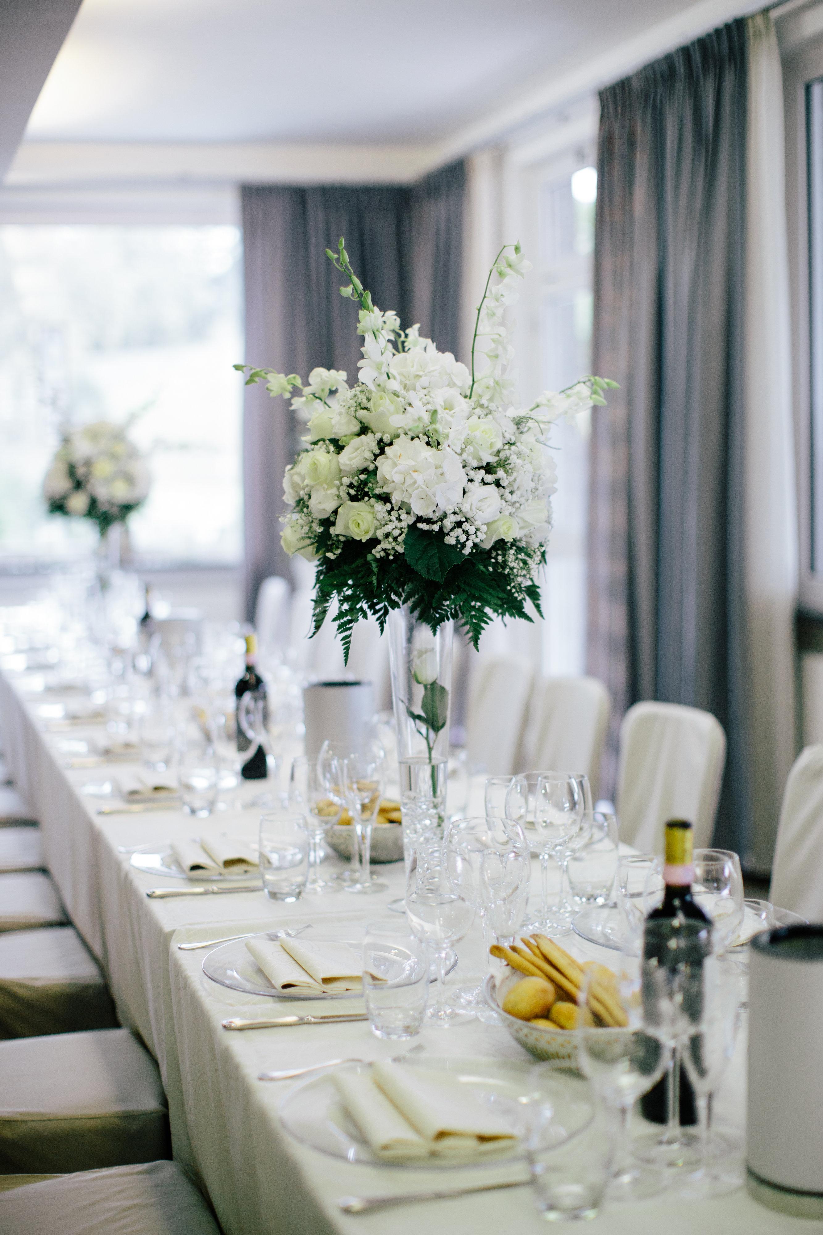 Matrimonio Tema Famiglia : Matrimonio a orta tema tra sala e cucina elisabetta zucchi