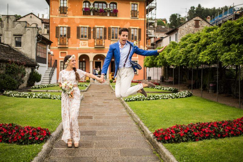 matrimonio civile orta