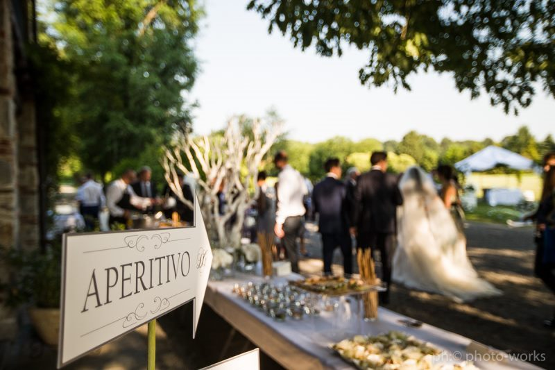 aperitivo-matrimonio