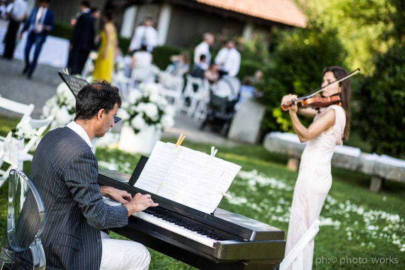 Matrimonio Simbolico Chi Lo Celebra : Dal lago d orta al matrimonio sul maggiore