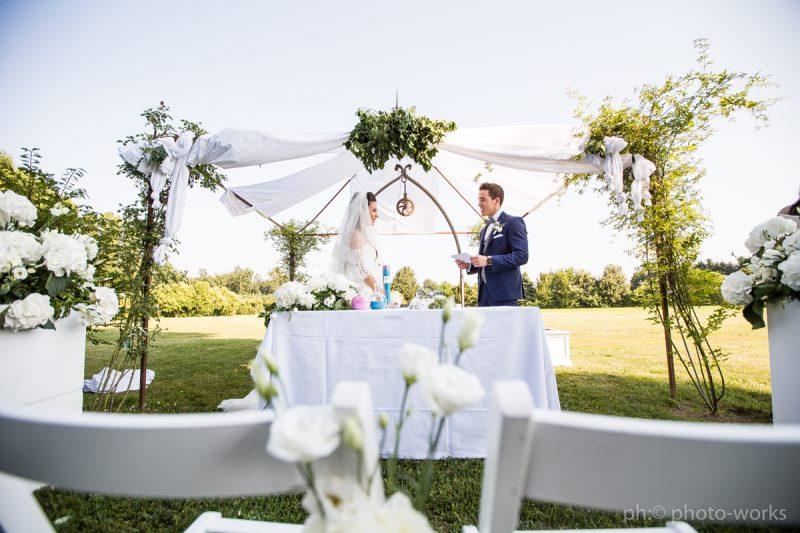 promesse-matrimonio