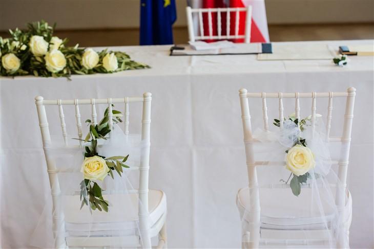 matrimonio-rito-civile
