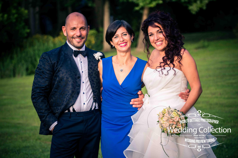 elisabetta zucchi wedding planner