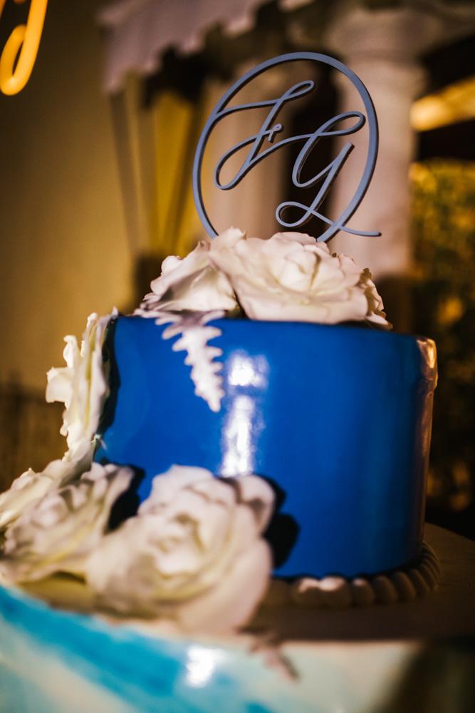 torta cannavacciuolo
