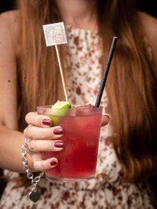 cocktail festa pavia