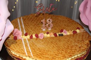 torta compleanno cannavacciulo