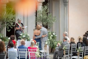 nozze villa bossi orta