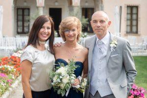 wedding planner orta